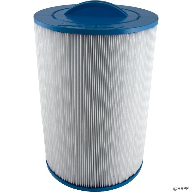 Discovery Spas Filters