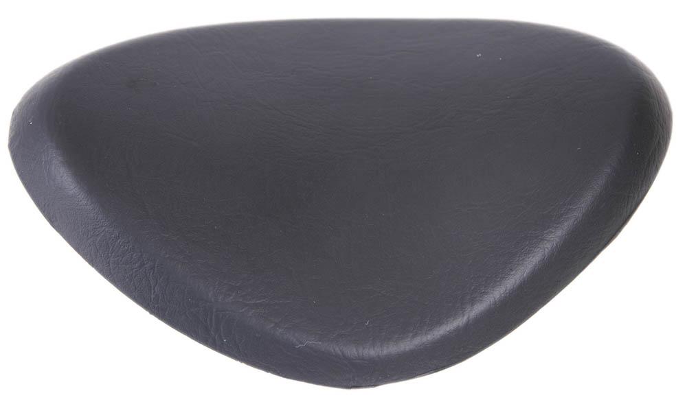 Marquis Spa Pillows
