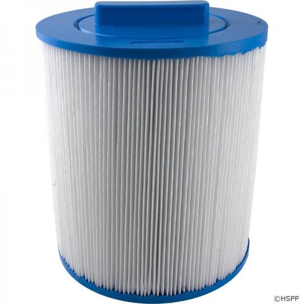 Coleman (Maxx) Spa Filters