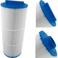 Marquis Spas Filters