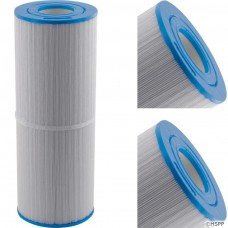 Great Lakes Spas Filters