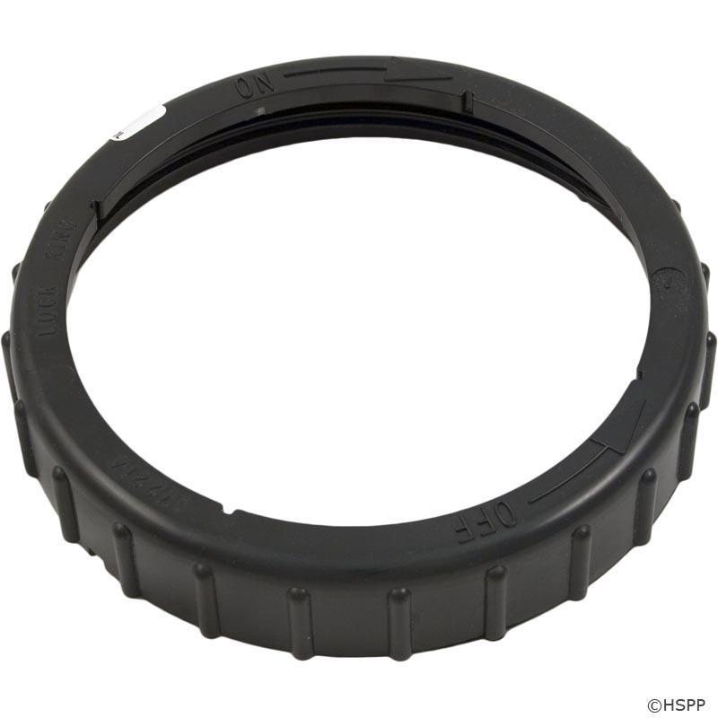 Cal Spa Filter Parts