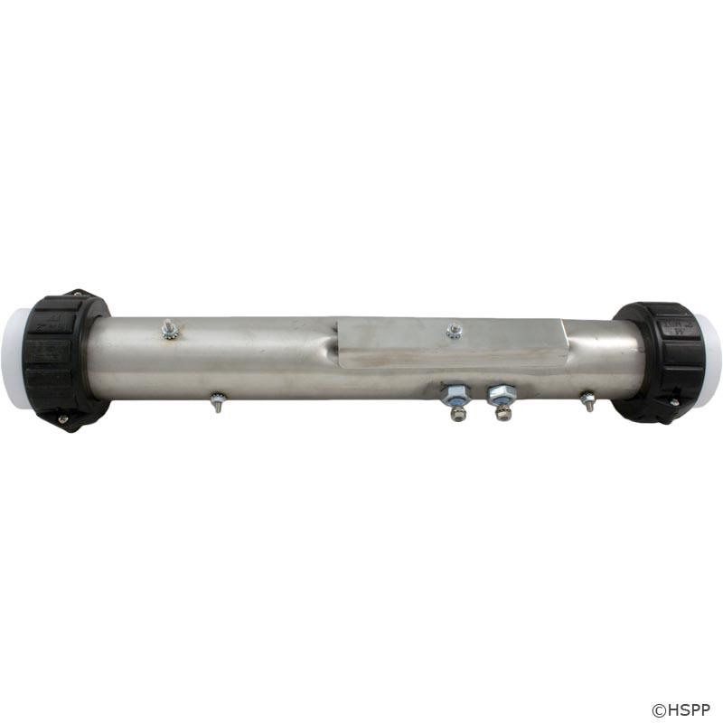 Cal Spa Heaters and Heater Elements