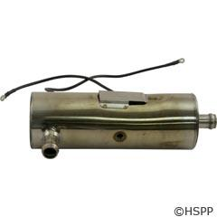 Clearwater Spas Heater Elements-Parts