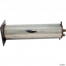 Hot Springs-Watkins Heater Parts