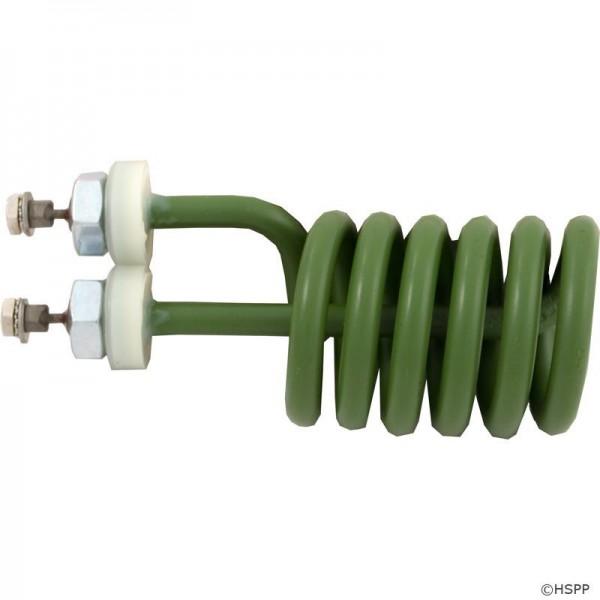 Maax Spas Heaters - Parts