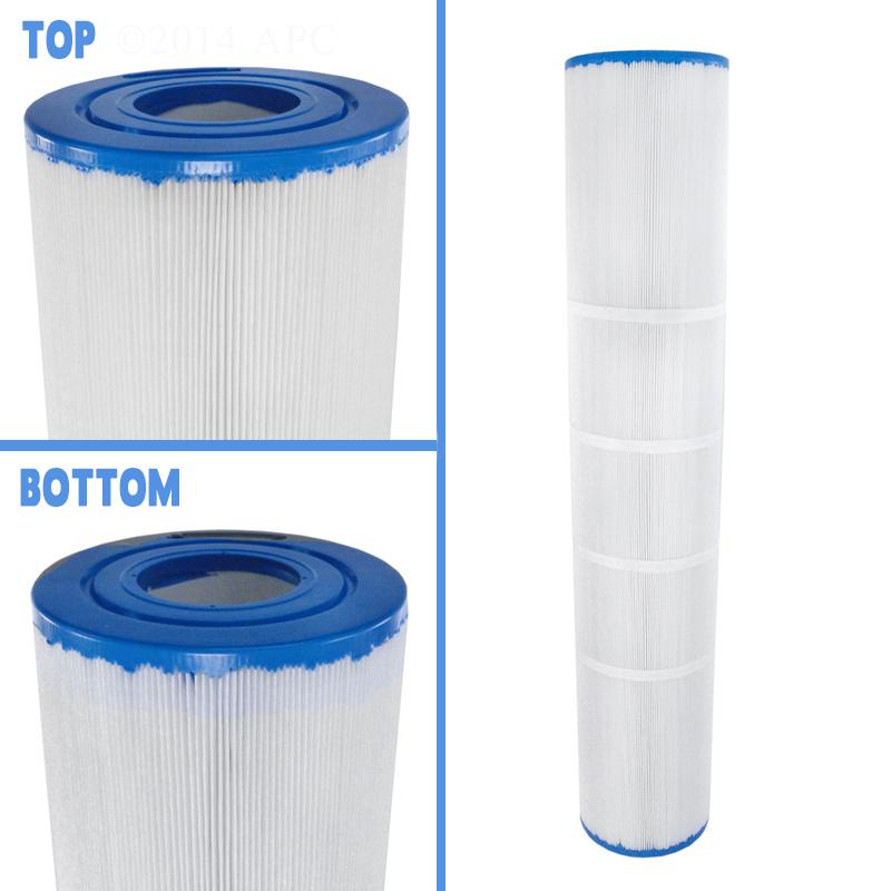 Baja Spa Filter Parts
