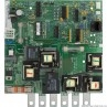 Vita Spas Circuit Boards