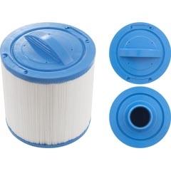 Saratoga Spas Filters