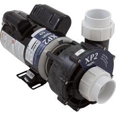 L.A. Spa Pumps