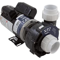 Spa Pumps-Parts